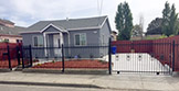 504 Chesley Avenue, Richmond