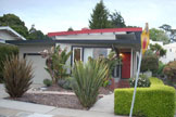 526 Dimm Ave, Richmond View